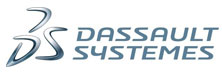Dassault Systemes BIOVIA: Speeding Product Development for Science-driven Organizations