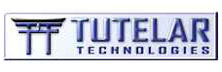 Tutelar Technologies: Transforming Manufacturing with Ujigami