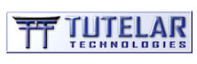 Tutelar Technologies: Empowering the Era of Industry 4.0