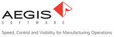 Aegis Software: Enhanced Control and Operational Visibility